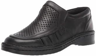Spring Step Men's Apollo Shoe