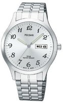 Pulsar Men's Watch PXN199X