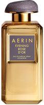 AERIN Evening Rose D'or, 3.4 oz.