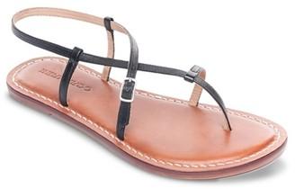 Bernardo Luxury Lexi Sandal