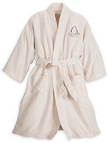 Disney Aulani, A Resort & Spa Robe for Adults