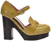 L'Autre Chose High Heel Shoes Shoes Women