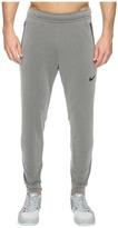 Nike Dry Fleece Training Pant
