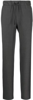 A.P.C. Straight Leg Trousers