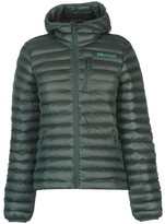Marmot Avant Featherless Jacket Ladies