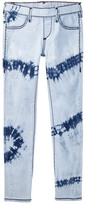 True Religion Casey Big T Legging Jean (Big Girls)