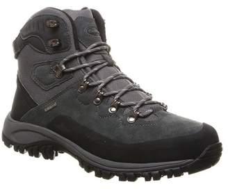 BearPaw Traverse Waterproof Hiking Boot