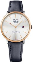 Tommy Hilfiger GIGI SLIM Women's watches 1781748