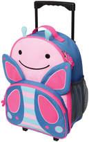 Skip Hop Zoo Kids Luggage