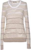 Cruciani Sweaters - Item 39712660