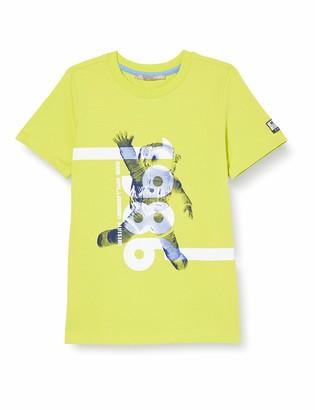 Mexx Boy's Polo Shirt