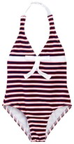 Melissa Odabash Maddie One Piece (Toddler, Little Girls, & Big Girls)