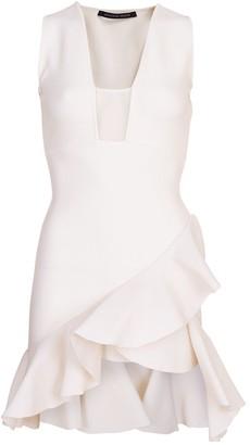 Antonino Valenti Euridice Pencil Dress