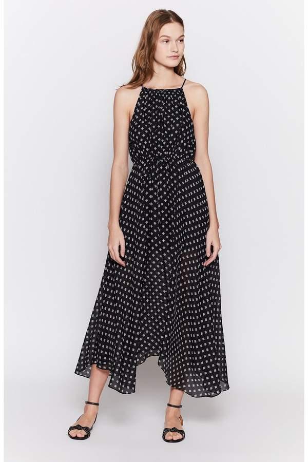 2cece4273e Joie Fitted Waist Dresses - ShopStyle