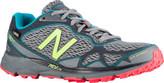 New Balance Women's 910v2 Trail Running Shoe