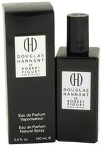 Robert Piguet Douglas Hannant by Eau De Parfum Spray for Women (3.4 oz)