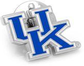 Cufflinks Inc. Kentucky Wildcats Rhodium-Plated Lapel Pin