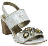 Tahari Allie Sandals