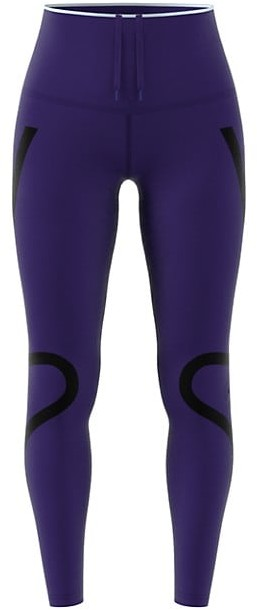 Thumbnail for your product : adidas by Stella McCartney TP Tight Leggings