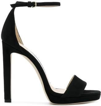 Jimmy Choo Misty 120 heels