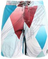 Brunotti Trooping Swimming Shorts Atlantis