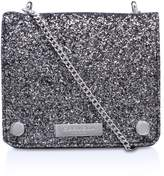 Carvela Rhonda evening box bag