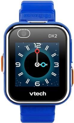 Vtech Kidizoom DX2 Blue Smartwatch