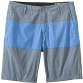 Volcom Men's Papago Walkshort 8137324