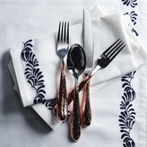 Williams-Sonoma Anatolia Place Setting