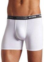 Michael Kors Men's Modal Brief