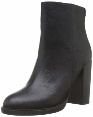 Bata Women's 7916261 Ankle Boots