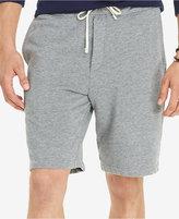 Polo Ralph Lauren Men's French Terry Fleece Shorts