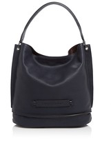 Longchamp 3D Hobo