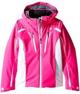 Obermeyer Grayson Jacket Girl's Coat