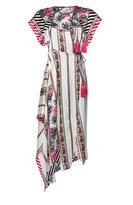 Etro Pepper Dress
