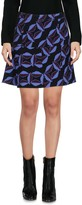 Marni Mini skirts - Item 35329686