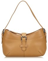 Loewe Pre-owned: Shoulder Bag.