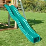 Nickelodeon Swing-n-Slide Cool Wave 7 Foot Slide