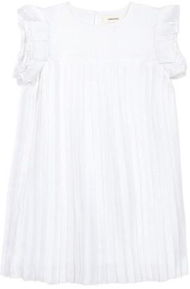Catimini Dress