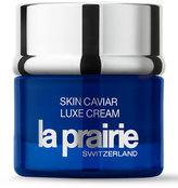 La Prairie Skin Caviar Luxe Cream, 3.4 oz.