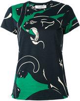 Valentino decorative T-shirt