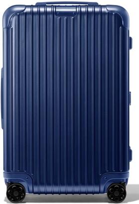Rimowa Essential Check-In Medium 26-Inch Suitcase