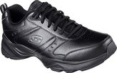 Skechers Men's Haniger Training Sneaker Size 11.5 M