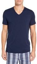 Nordstrom Men's Micromodal V-Neck T-Shirt