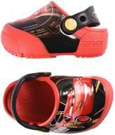Crocs Sandals - Item 11324420