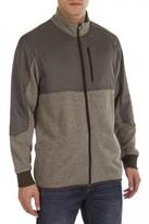 UNIONBAY Trent Textured Jacket