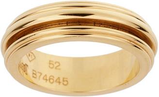 Piaget 18K Possession Ring