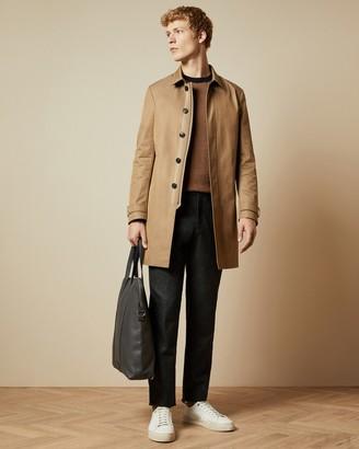Ted Baker GILMORZ Trench coat