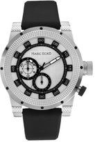 Ecko Unlimited Men's M11504G2 The Roller Multi-Function Watch