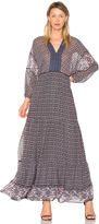 Ulla Johnson Madhi Dress